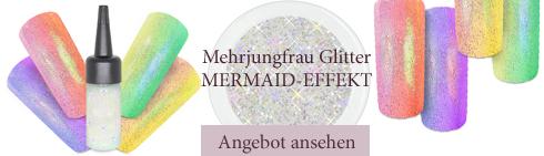 media/image/flayer-meerjungfrau56f1b43064d61.jpg