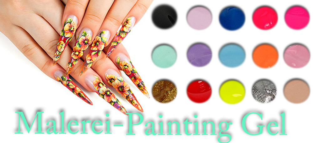 https://www.melano-nails.com/uv-gele-uv-polish/painting-malerei-gele/