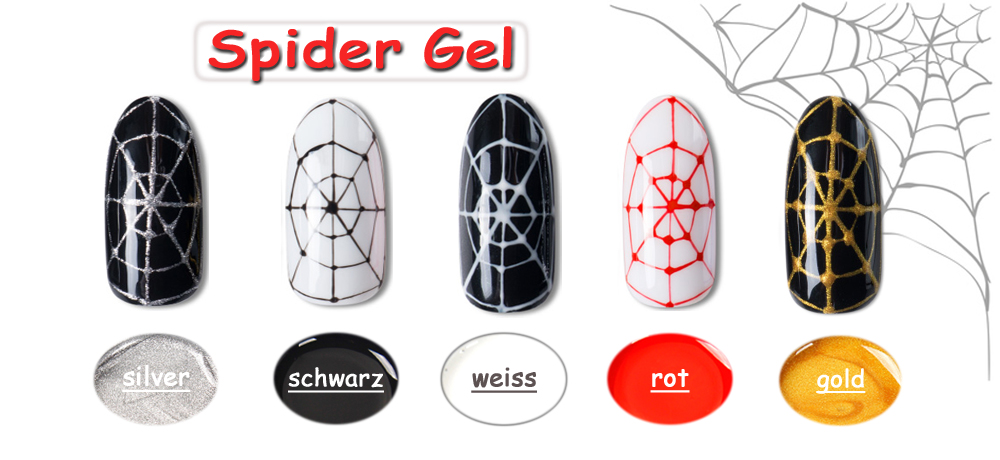 https://www.melano-nails.com/uv-gele-uv-polish/spider-gele/