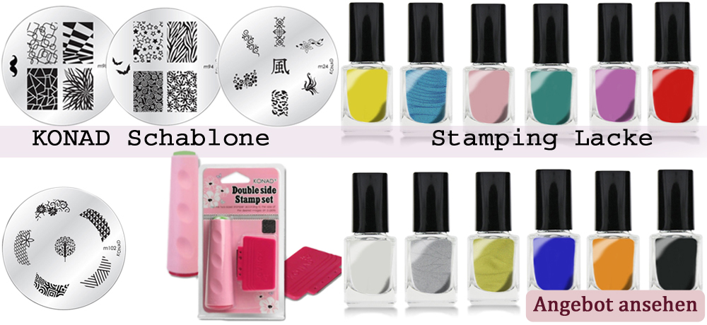 https://www.melano-nails.com/nagellack/stamping-lack/