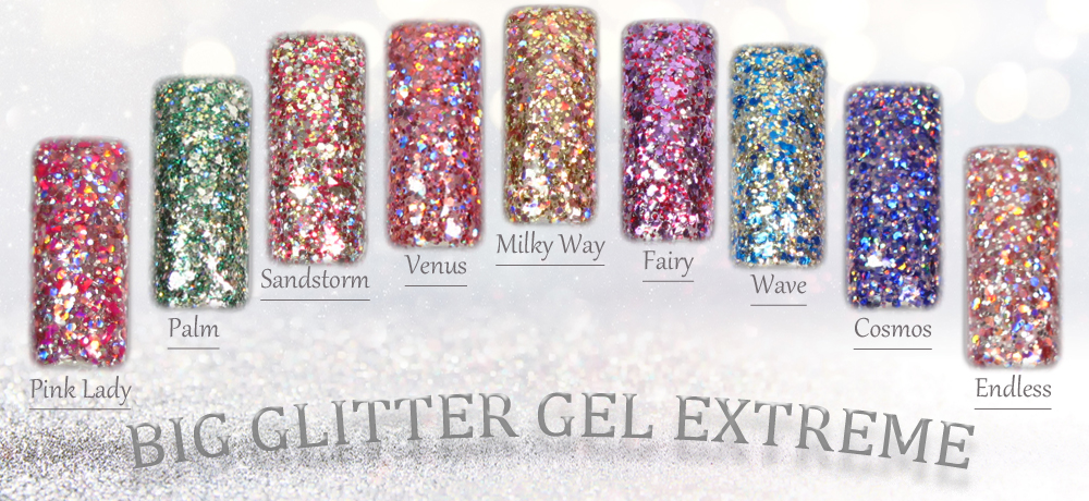 https://www.melano-nails.com/search?sSearch=big+extreme+glitter