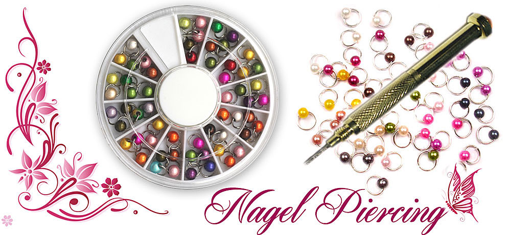 media/image/Nagel-Piercing.jpg