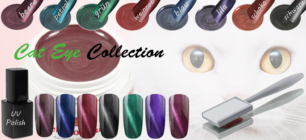 https://www.melano-nails.com/uv-gele-uv-polish/cat-eye-magnet-gele/