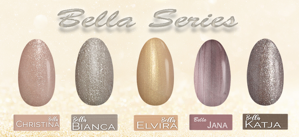 https://www.melano-nails.com/search?sSearch=bella
